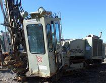 1993 REEDRILL SCH5000C 3723-B