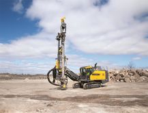 2012 Atlas Copco FLEXIROC D65