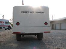 Used 1994 INGERSOLL-