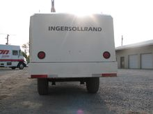 1994 INGERSOLL-RAND P375WD 3139
