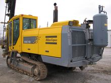 2000 Atlas Copco ROC F9-11 3270