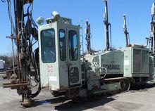 1993 CATERPILLAR MD5125 3723-C