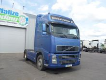 2005 Volvo FH12.460