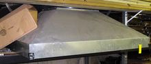 Used Exhaust hood E2