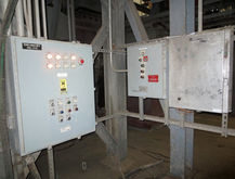 Burner Management cp145