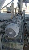 Centrifuge feed pump 21-P-304B