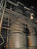 1980 Henders 14,500 gallons CT4