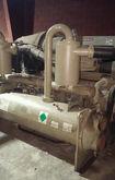 2006 Trane RTHD 7438