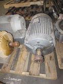 US Motor 326T MT-610