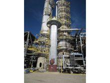1998 A&B Process Distillation C