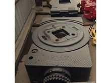 """Ideco 27-1/2"""" Rotary Table TRT-"""