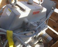 Used Lufkin N1400C H