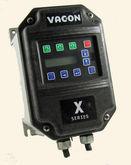 VACON X4C4002-OC 7005