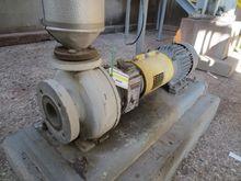 Sulzer CPT 12-1B  3x1.5x8 P420