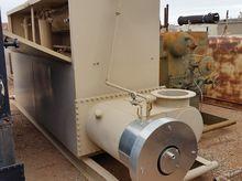 SIVALLS Gas Production Unit (GP