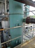 Condensate Separator 21-V-240