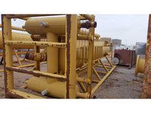 Mud Separator CE361