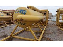 Mud Separator CE362