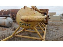 Mud Separator CE364