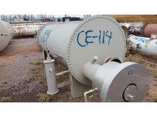 CEC Line Heater CE-114