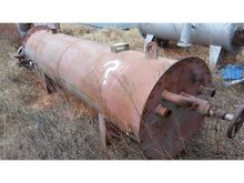 SOUTHWEST MFG Line Heater CE428