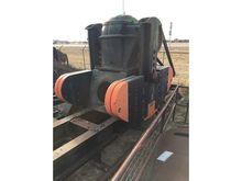 Bethlehem Pumping Unit CY-012