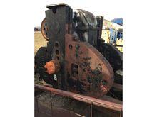 LUFKIN Pumping Unit CY-013