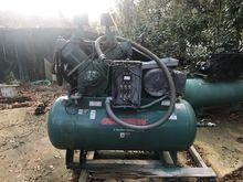 Champion Air Compressor Company