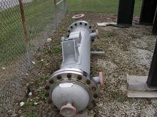 2007 Paul Mueller Company E4203
