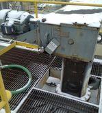 United Equipment Technologies A