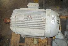 WEG 286T MT-620