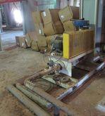Super Sack Unloading System 810