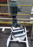 1995 United Equipment Technolog