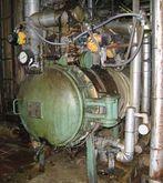 1987 Industrial Series 30-37-36