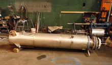 Used 1979 Pfaudler 8