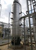 2009 PPV Precision Pipe & Vesse