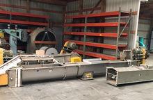 Conveyor Engr & Mfr 7597
