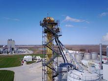 Coal Elevator CE-13804