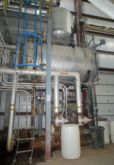 Used Feedwater & Sof