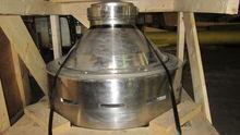 Used Afa laval SB-1