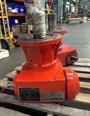Used ProQuip ZF-20 7