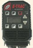 Woods XFC4001-OB 7011