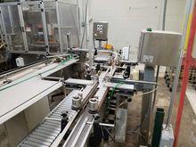 Delrin Conveyor 8225-C6