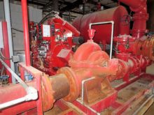 Used Aurora Pump for sale  Vermeer equipment & more | Machinio