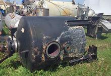 Precision Boiler 5880