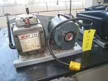 Precision Scientific Vac Torr 2