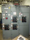 GE AKD-10 cp152