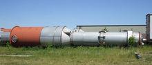 Used Evaporator 7222