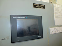 Control Panel cp141