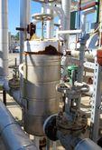 2009 TM Industrial filter 31-FL